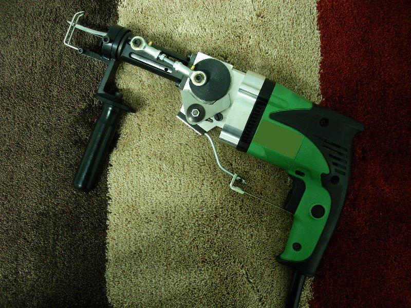 Carpet Tufting Gun Supplieranufacturers At Alibaba Com