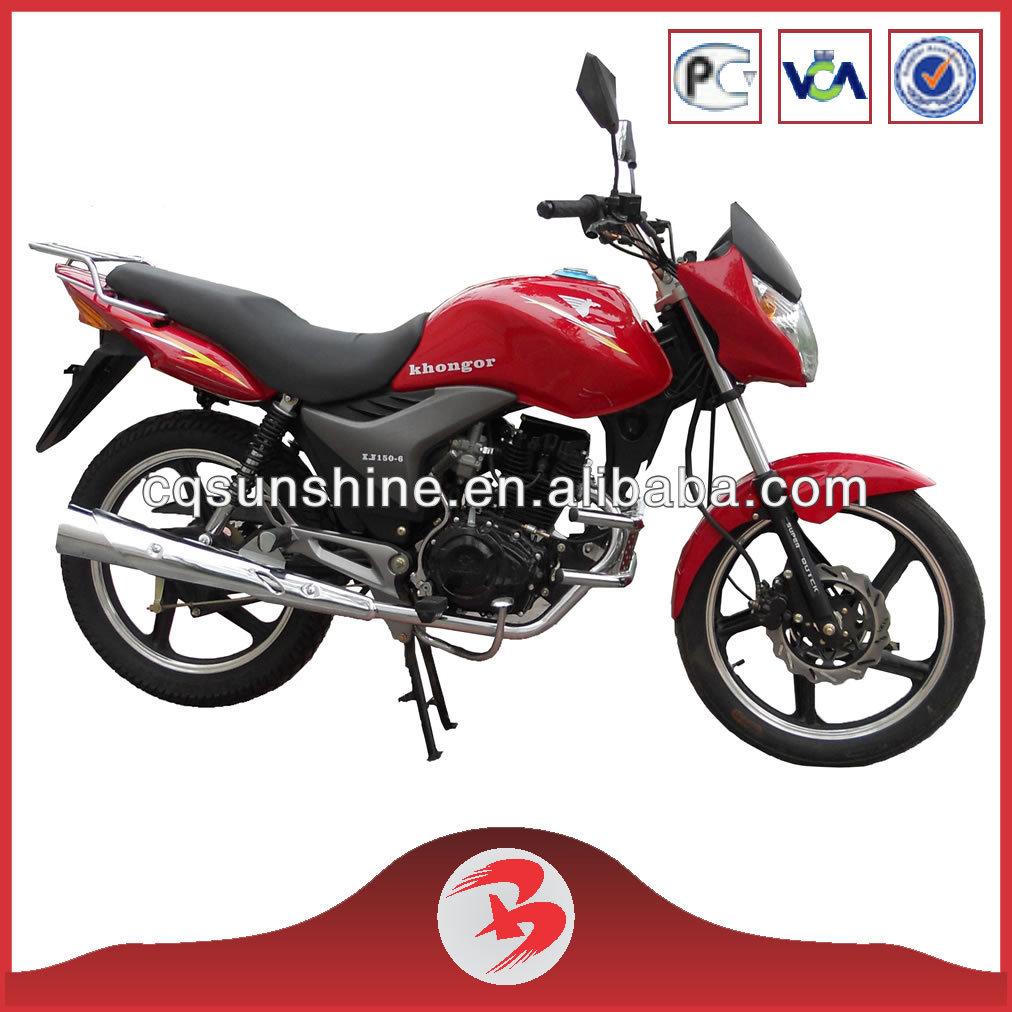 2014 billige chinesische hei er verkauf 150 cc dirt bike. Black Bedroom Furniture Sets. Home Design Ideas