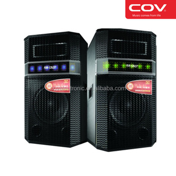 sound system speakers. dj sound system price india dual party speakers 10 inch or 8