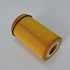 high quality engine oil filter HU 7029 Z 95810722200