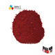 CI 14700 FD&C Red cosmetic dye for nail polish
