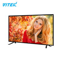 cheap chinese as soon as flat screen 32 inch smart led tv