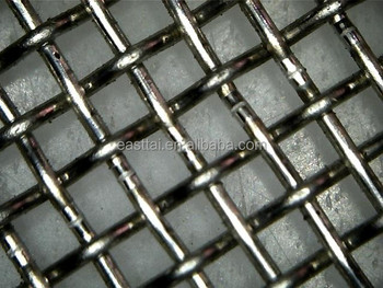 Stainless Steel Wire Ss304 Ss316 Wire Mesh For Vat Former Paper ...