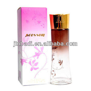 Top selling best price of perfumes /$1-$1.5