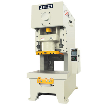 Strongest Automatic Hydraulic Shop Press 500 Ton In China - Buy 50 Ton  Hydraulic Shop Press,Hydraulic Press 400 Ton,Electric Shop Press Product on