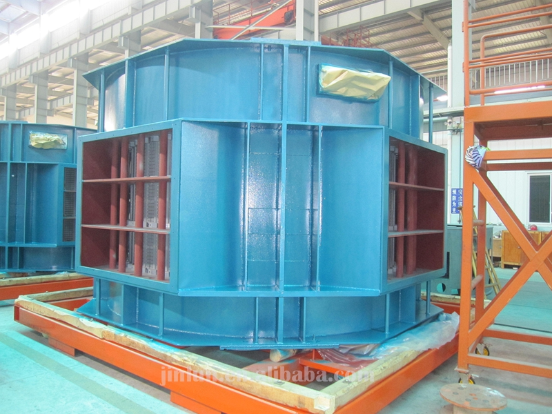 hydro synchronous generator alternator power generation equipment