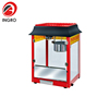 /product-detail/commercial-gas-popcorn-machinepopcorn-machine-for-sale-home-popcorn-machine-60750795156.html