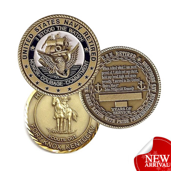 Cheap Custom Made Antique Old Brass Usa Navy Token Coins - Buy Old Brass  Coins,Cheap Custom Coins,Cheap Custom Token Coins Product on Alibaba com