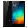 2016 Smart Xiaomi Mi Note China Whatsapp Download 3GB RAM 16GB ROM Android 6.0 Quad Core 5.7 inch 13MP Mobile Phone