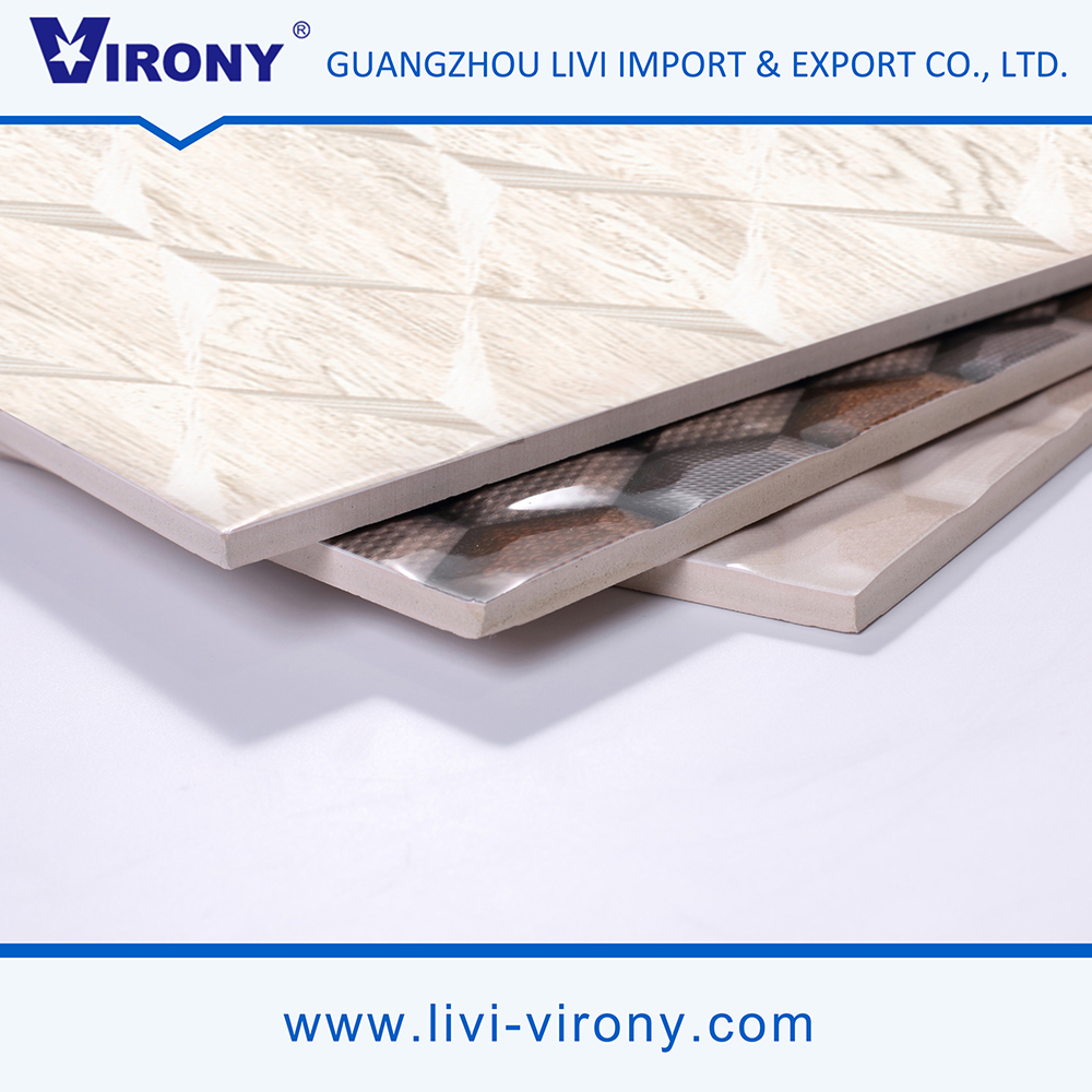 Ceramic tiles guangzhou wholesale ceramic suppliers alibaba dailygadgetfo Image collections