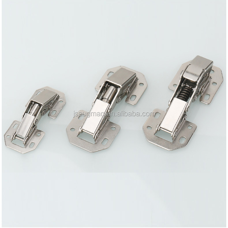 cabinet hinges soft close cabinet hinges soft close suppliers and at alibabacom