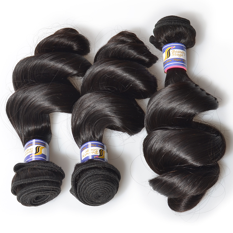 Top tangle free double dn remy 3 days shipping raw virgin hair unprocessed quality guarantee vendors top quality distributors фото