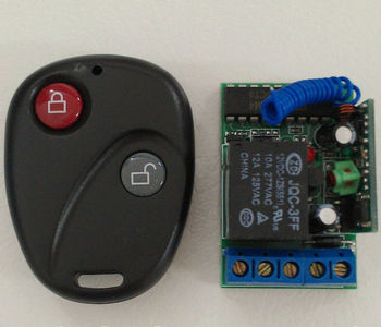 Promotional 315mhz To Swimming Pool Light Remote Control Buy Swimming Pool Light Remote
