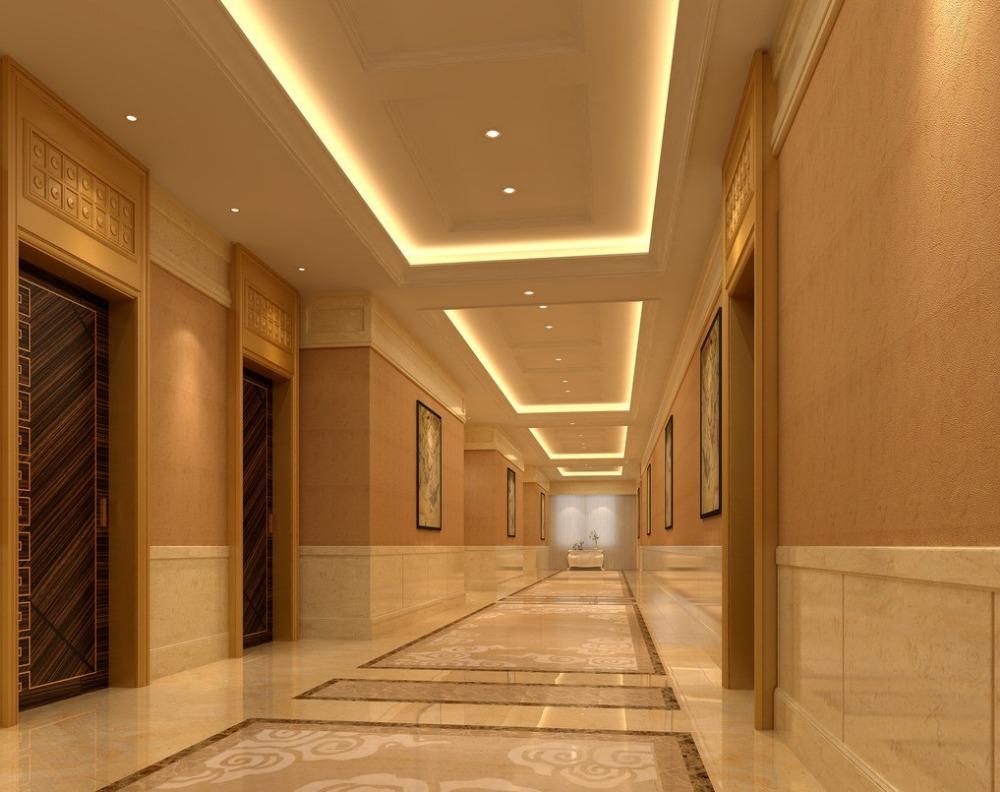 Floor tiles rates in kerala floor tiles rates in kerala suppliers floor tiles rates in kerala floor tiles rates in kerala suppliers and manufacturers at alibaba dailygadgetfo Choice Image
