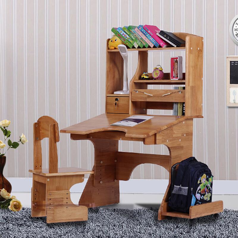 Venta al por mayor escritorios de estudio para ni os for Escritorios de ninos