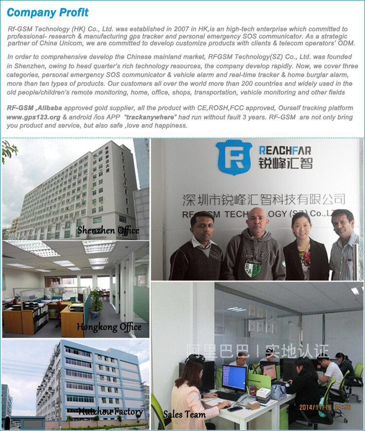 China Reachfar rf-v8s smallest coin manufacturer, factory