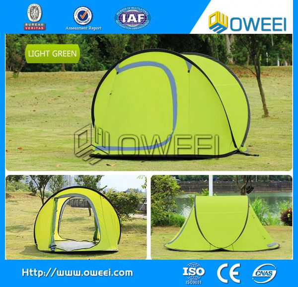 Closeout Tents Closeout Tents Suppliers and Manufacturers at Alibaba.com  sc 1 st  Alibaba & Closeout Tents Closeout Tents Suppliers and Manufacturers at ...