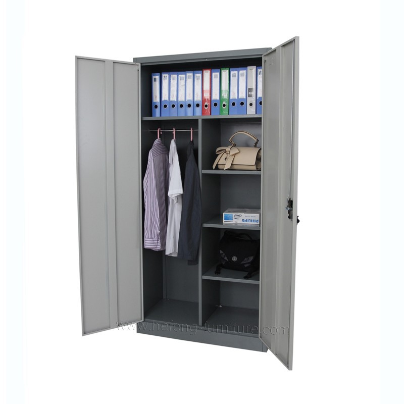 Cheap bedroom furniture sale metal fitted wardrobes buy - Cheap bedroom sets for sale online ...