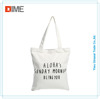New Reusable Travel Shopping Shopper Bags Canvas Bags Women Handbags