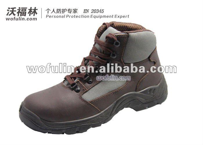 857ee1b2b CE EN 20345 أحذية السلامة المهنية-أحذية السلامة -معرف المنتج ...