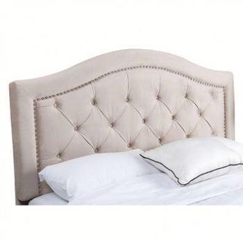 Professional Hot Sale Cheap Hemp Bed Sheets