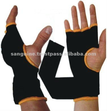 handwraps Inner fist gloves