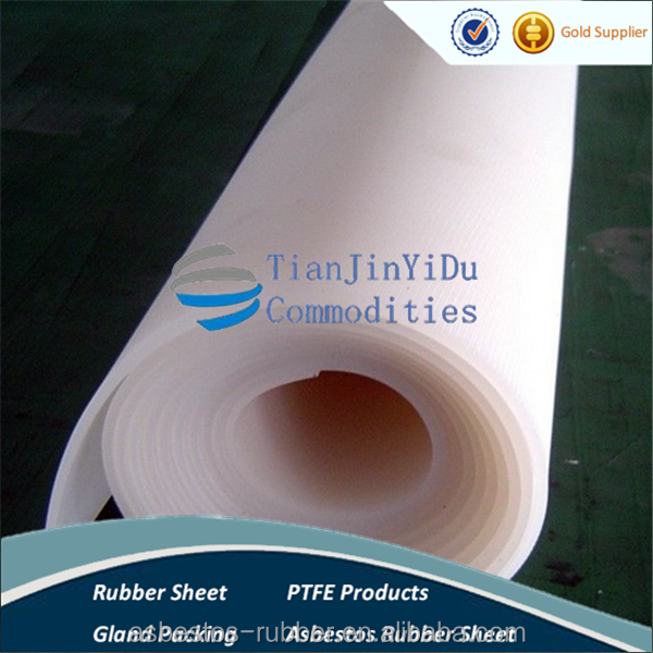 Clear Rubber Mat, Clear Rubber Mat Suppliers and Manufacturers at ...