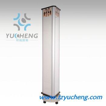 yucheng] China Manufacturer New Product Jewelry/watch/nacklace ...
