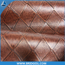 PVC Decoration Leather