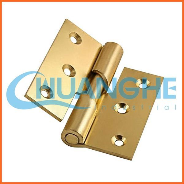 Chuanghe Funiture Hardware folding locking hinges