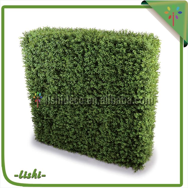Encuentre el mejor fabricante de frame topiary y frame topiary para ...