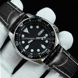 OEM mans cool watch diver
