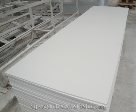 Beau Restaurant Kitchen Wall Panels, Restaurant Kitchen Wall Panels Suppliers  And Manufacturers At Alibaba.com