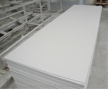 restaurant kitchen wall panels marble buy