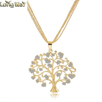 Women gold necklace with pendantgold jewellery designs with price women gold necklace with pendant gold jewellery designs with price images latest design beads aloadofball Gallery