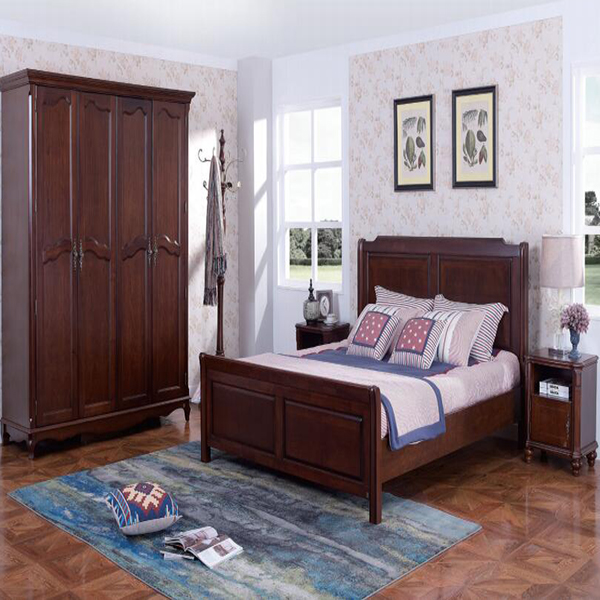 Plywood Double Bed Designs  Plywood Double Bed Designs Suppliers and  Manufacturers at Alibaba com. Plywood Double Bed Designs  Plywood Double Bed Designs Suppliers