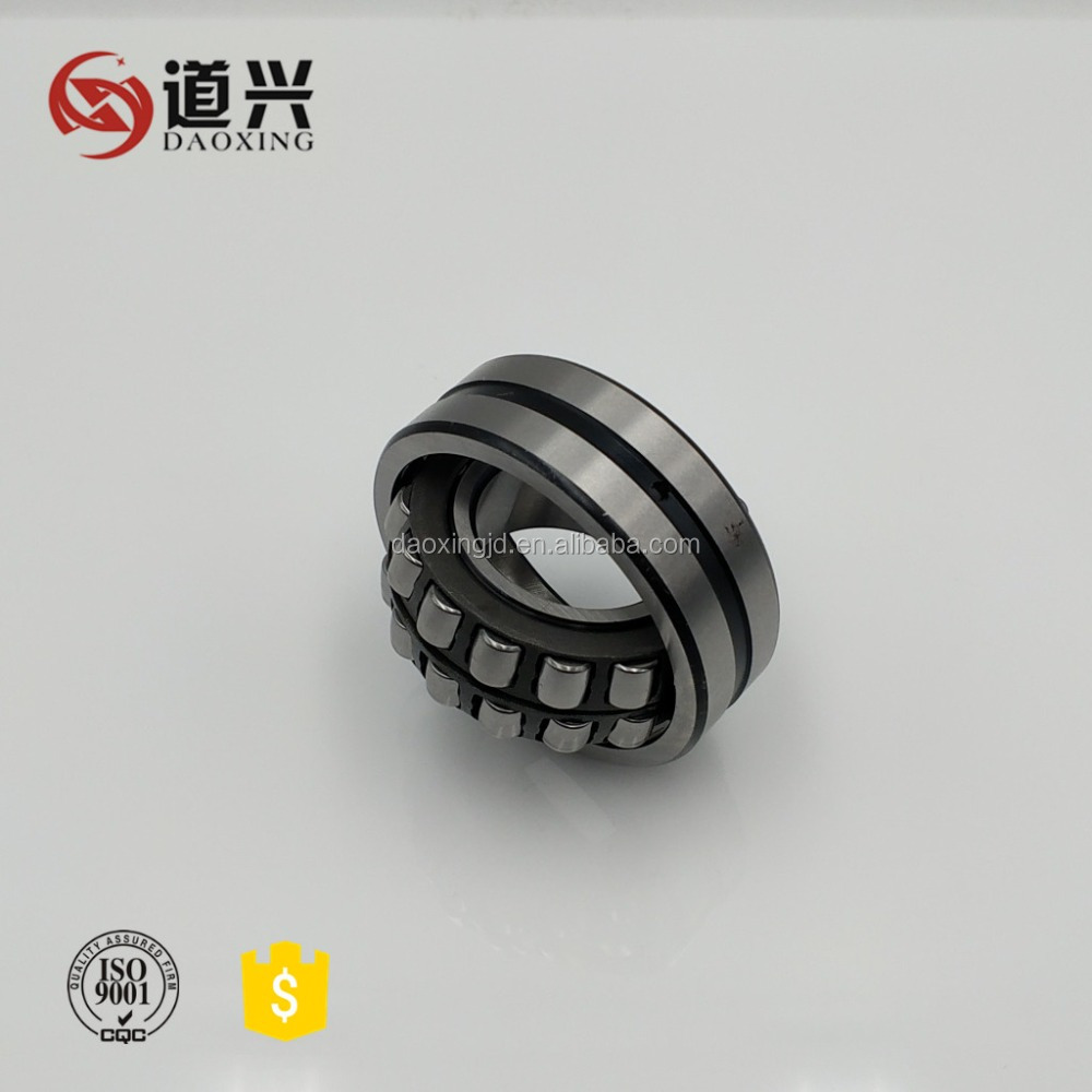 Spherical Roller Bearing Manufacturer In Shandong, Spherical Roller Bearing  Manufacturer In Shandong Suppliers and Manufacturers at Alibaba.com