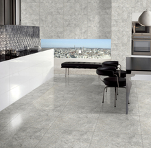 bathroom ceramic tile.  Ceramic Tile Suppliers and Manufacturers at Alibaba com