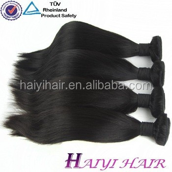 2016 Popular Thick Bottom Hot Selling Wholesale Price Cheap Large Stocks High Quality Cheap Bundles Of Wet And Wavy Indian Remy