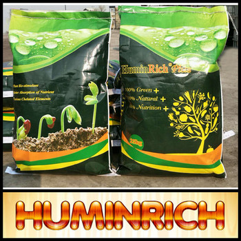 Huminrich Promote Growth Super Agriculture Organic Fertilizer Eddha Fe  Chelated Iron - Buy Chelated Iron,Eddha Fe Chelated Iron,Organic Fertilizer