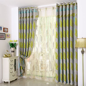 Persian Curtains Persian Curtains Suppliers And Manufacturers At