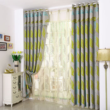 crest home design curtains. Persian smarthome curtains Dyed Jacquard crest home design Smarthome Curtains Crest Home