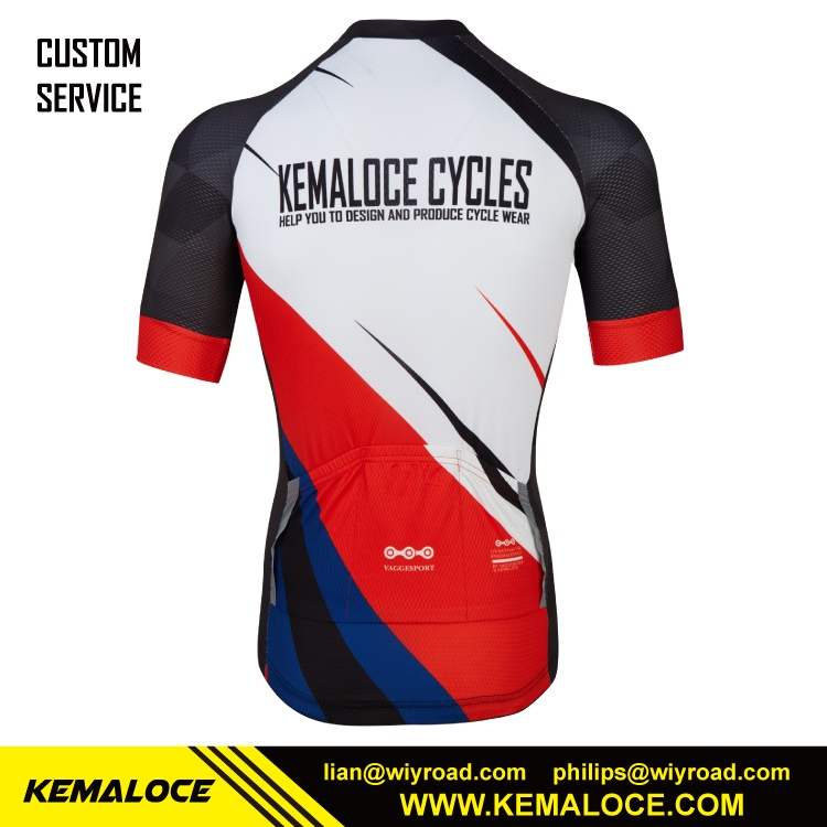 Italian Sports Apparel Cycling Jersey Wholesale, Cycling