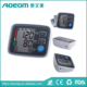 Portable aneroid upper arm medical LCD display digital electric sphygmomanometer