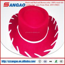 677f5363198 Child Cowboy Hat