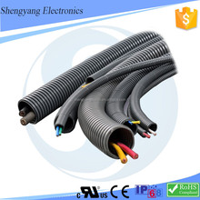 Automotive Wire Conduit, Automotive Wire Conduit Suppliers and ...