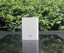 Original New Xiaomi Zmi MF855 7800MAH mifi3G 4G Querysystem 4G Wireless Wifi Router Mobile Power Bank 3.6V/7800mAh Micro USB