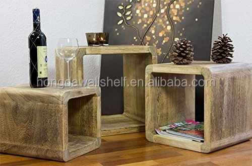 Primitive Home Decor Suppliers And