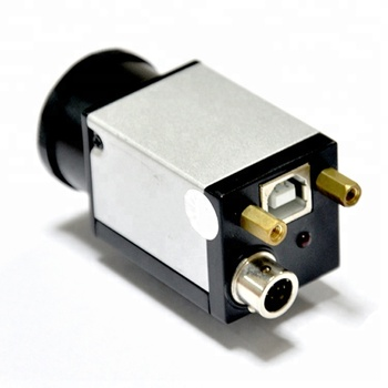 Ex360irgs Low Cost 752x480 Global Shutter Usb Near Infrared (nir) Camera -  Buy Usb Near Infrared (nir) Camera,Near Infrared Camera,Nir Camera Product