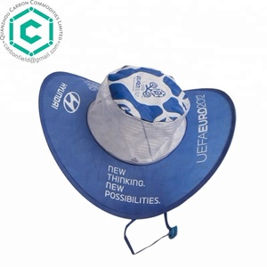 cfcb67df0 Folding Hat And Pouch, Folding Hat And Pouch Suppliers and ...